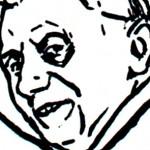 http://www.matejstupica.net/files/gimgs/th-46_COVER_Ratzingerja_web_v3.jpg
