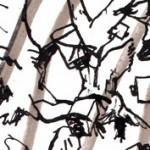 http://www.matejstupica.net/files/gimgs/th-46_COVER_samonadzor_web.jpg